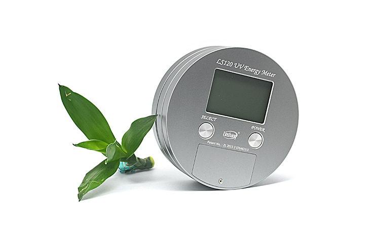 UV Energy Meter