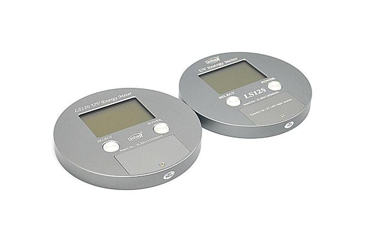 Linshang UV Energy Meter