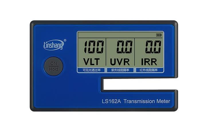 LS162A Transmission Meter