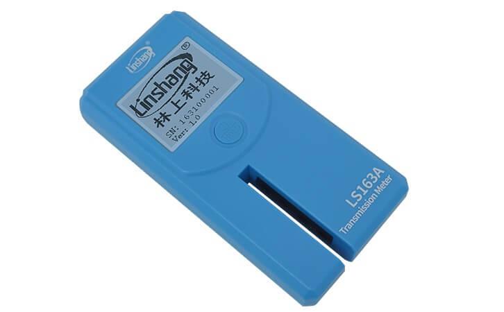 LS163A Transmission Meter