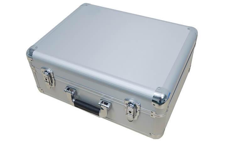 package of spectrum transmission meter