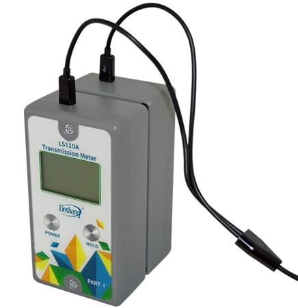 tint meter charge cable