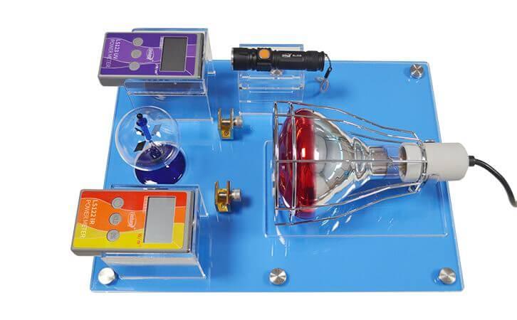 SK1250 Solar Film Sales Kit