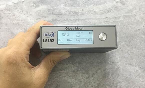 glossmeter