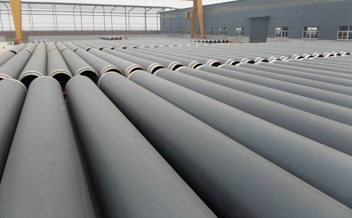 How to Measure the Thickness of Anticorrosive Coating?