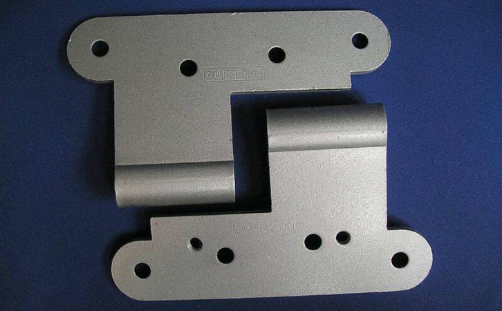 Use Zinc Plating Thickness Tester to Measure Galvanized Layer Thickness