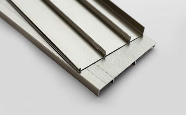 What Are the Metal Plating Protection Process?