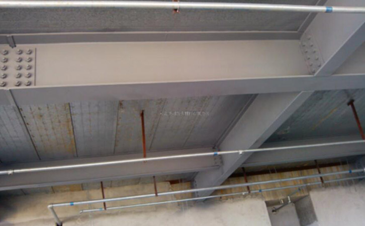 Painting Thickness Meter   How are fire-resistant coatings classified?
