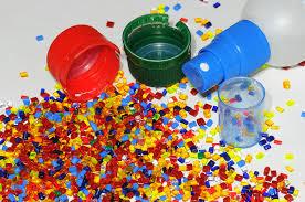 plastics parts (Quoted from protoplastics.com)