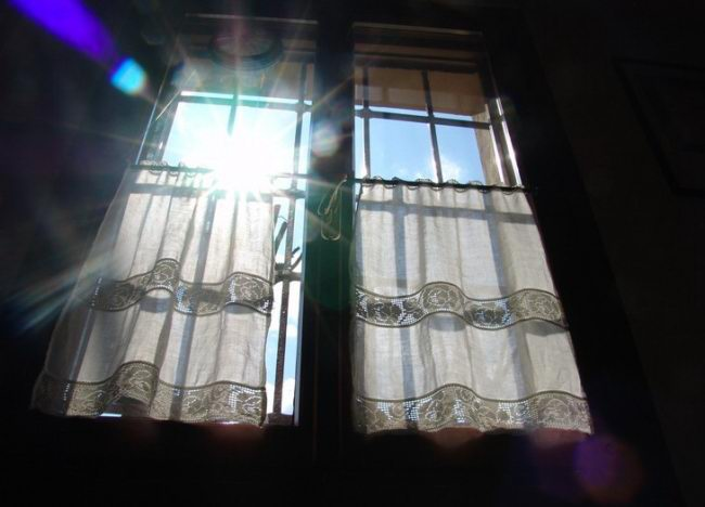 sun-through-window.jpg